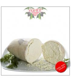Doğal Katkısız  Tulum(tuluk) Peyniri  (1Kg)
